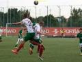 Tallinna FC Flora U19 - FC Elva (20.07.16)-0333