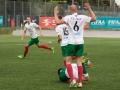Tallinna FC Flora U19 - FC Elva (20.07.16)-0342