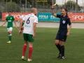Tallinna FC Flora U19 - FC Elva (20.07.16)-0345