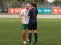 Tallinna FC Flora U19 - FC Elva (20.07.16)-0353