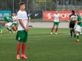 Tallinna FC Flora U19 - FC Elva (20.07.16)-0354