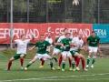 Tallinna FC Flora U19 - FC Elva (20.07.16)-0356