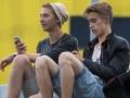 Tallinna FC Flora U19 - FC Elva (20.07.16)-0364
