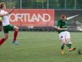 Tallinna FC Flora U19 - FC Elva (20.07.16)-0373