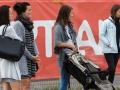 Tallinna FC Flora U19 - FC Elva (20.07.16)-0377