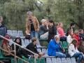 Tallinna FC Flora U19 - FC Elva (20.07.16)-0378