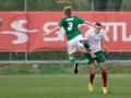 Tallinna FC Flora U19 - FC Elva (20.07.16)-0381