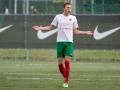 Tallinna FC Flora U19 - FC Elva (20.07.16)-0394