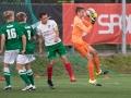 Tallinna FC Flora U19 - FC Elva (20.07.16)-0402