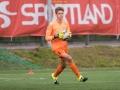 Tallinna FC Flora U19 - FC Elva (20.07.16)-0404