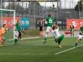 Tallinna FC Flora U19 - FC Elva (20.07.16)-0413