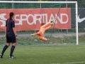 Tallinna FC Flora U19 - FC Elva (20.07.16)-0421