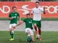 Tallinna FC Flora U19 - FC Elva (20.07.16)-0427