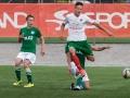 Tallinna FC Flora U19 - FC Elva (20.07.16)-0428