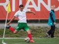 Tallinna FC Flora U19 - FC Elva (20.07.16)-0435