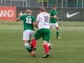 Tallinna FC Flora U19 - FC Elva (20.07.16)-0448