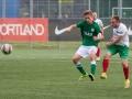 Tallinna FC Flora U19 - FC Elva (20.07.16)-0457