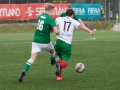 Tallinna FC Flora U19 - FC Elva (20.07.16)-0462