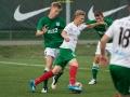 Tallinna FC Flora U19 - FC Elva (20.07.16)-0468