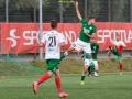 Tallinna FC Flora U19 - FC Elva (20.07.16)-0479