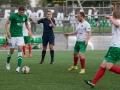 Tallinna FC Flora U19 - FC Elva (20.07.16)-0484