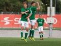 Tallinna FC Flora U19 - FC Elva (20.07.16)-0490