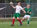 Tallinna FC Flora U19 - FC Elva (20.07.16)-0492