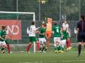 Tallinna FC Flora U19 - FC Elva (20.07.16)-0494