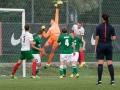 Tallinna FC Flora U19 - FC Elva (20.07.16)-0495