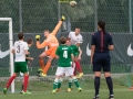 Tallinna FC Flora U19 - FC Elva (20.07.16)-0496