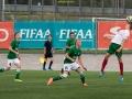 Tallinna FC Flora U19 - FC Elva (20.07.16)-0507