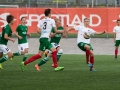 Tallinna FC Flora U19 - FC Elva (20.07.16)-0509