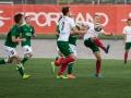 Tallinna FC Flora U19 - FC Elva (20.07.16)-0510
