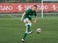 Tallinna FC Flora U19 - FC Elva (20.07.16)-0513