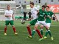 Tallinna FC Flora U19 - FC Elva (20.07.16)-0533