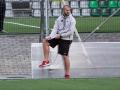 Tallinna FC Flora U19 - FC Elva (20.07.16)-0549