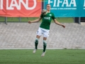Tallinna FC Flora U19 - FC Elva (20.07.16)-0553