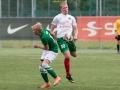 Tallinna FC Flora U19 - FC Elva (20.07.16)-0560