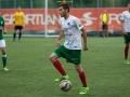 Tallinna FC Flora U19 - FC Elva (20.07.16)-0562