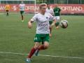 Tallinna FC Flora U19 - FC Elva (20.07.16)-0573
