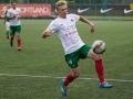 Tallinna FC Flora U19 - FC Elva (20.07.16)-0576