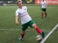 Tallinna FC Flora U19 - FC Elva (20.07.16)-0577