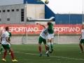 Tallinna FC Flora U19 - FC Elva (20.07.16)-0579