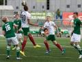 Tallinna FC Flora U19 - FC Elva (20.07.16)-0582