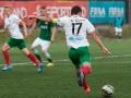Tallinna FC Flora U19 - FC Elva (20.07.16)-0589