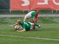 Tallinna FC Flora U19 - FC Elva (20.07.16)-0605