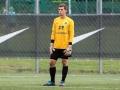 Tallinna FC Flora U19 - FC Elva (20.07.16)-0606