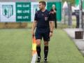 Tallinna FC Flora U19 - FC Elva (20.07.16)-0608
