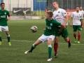 Tallinna FC Flora U19 - FC Elva (20.07.16)-0610
