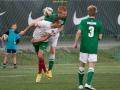 Tallinna FC Flora U19 - FC Elva (20.07.16)-0619